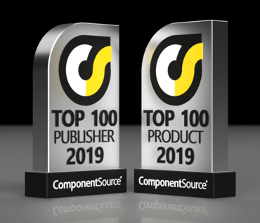 ComponentSource