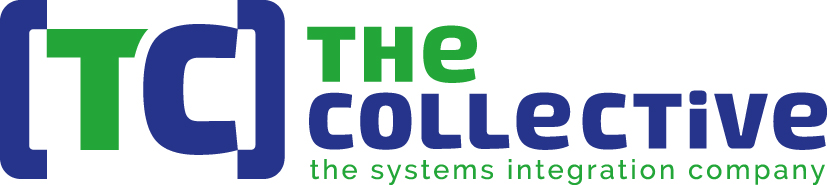 Logo The Collective