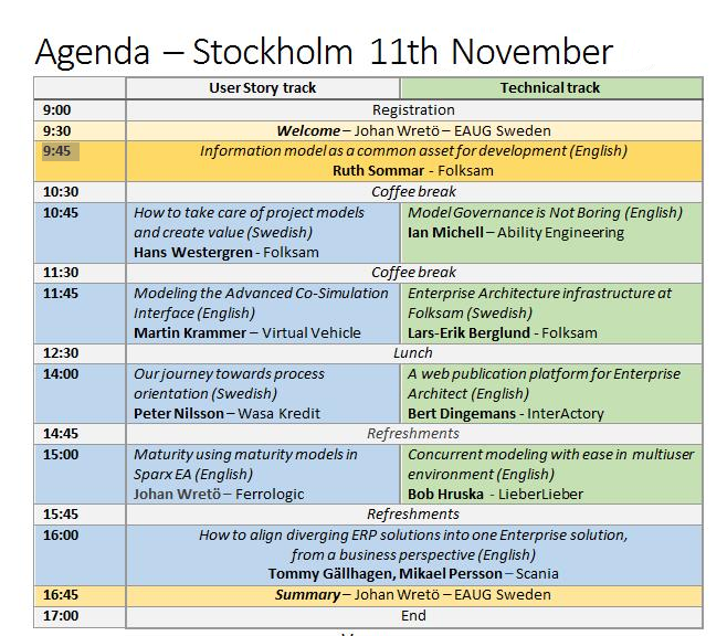 agenda updated stockholm nov 2016