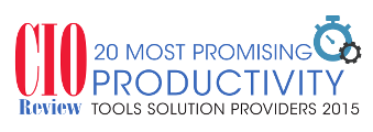cio review productivity tools logo nov 2015 sparx systems