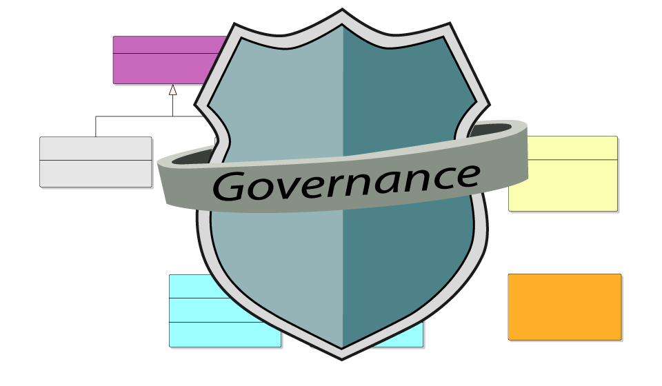 model-governance4.png