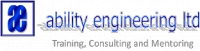 Ability Engineering Ltd