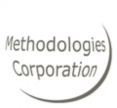 Methodologies Inc. to Publish the First Commercial Cloud Computing Modeling Notation in SOMF 2.1