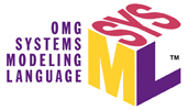 Systems Engineering with SysML 1.1