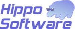 Hippo Software Logo